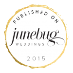 junebugweddins